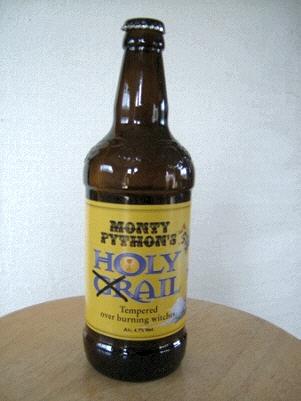 モンティビール