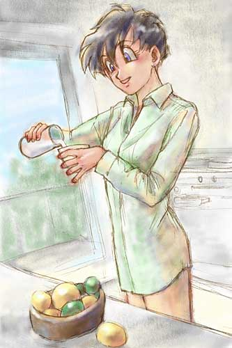 山崎まさよしの画像 p1_26